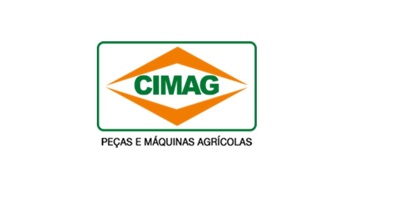 Cimag